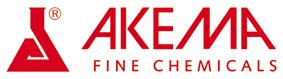 AKEMA_logo